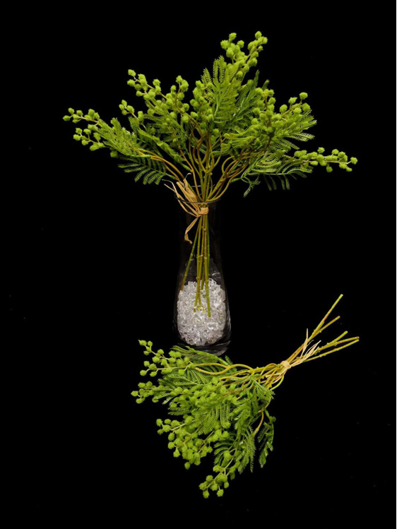 #artificialflowers #fakeflowers #decorflowers #fauxflowers#greenery#mimosia