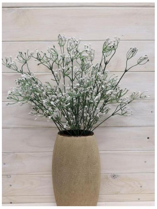 #artificialflowers #fakeflowers #decorflowers #fauxflowers#gyp