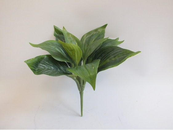 #artificialflowers #fakeflowers #decorflowers #fauxflowers#hostaplant