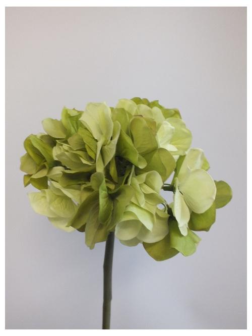 #artificialflowers #fakeflowers #decorflowers #fauxflowers#hydrangeagreen#