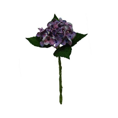 #artificialflowers #fakeflowers #decorflowers #fauxflowers #hydrangeapicklavende
