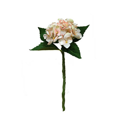 #artificialflowers #fakeflowers #decorflowers #fauxflowers #hydrangeapickpink