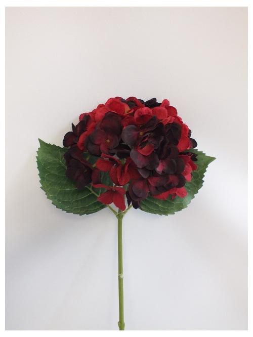 #artificialflowers #fakeflowers #decorflowers #fauxflowers#hydrangeared
