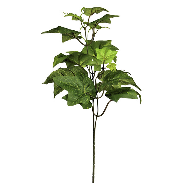 #artificialflowers #fakeflowers #decorflowers #fauxflowers#ivy stem