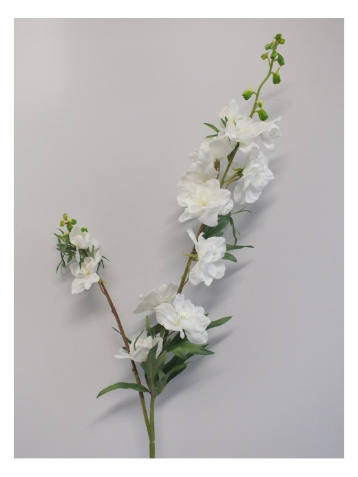 #artificialflowers #fakeflowers #decorflowers #fauxflowers#larkspur