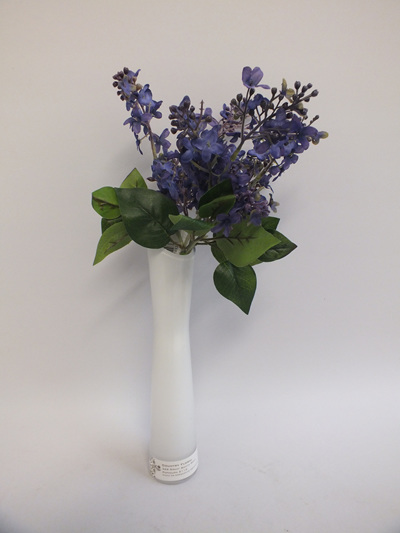 Lilac bundle 1825