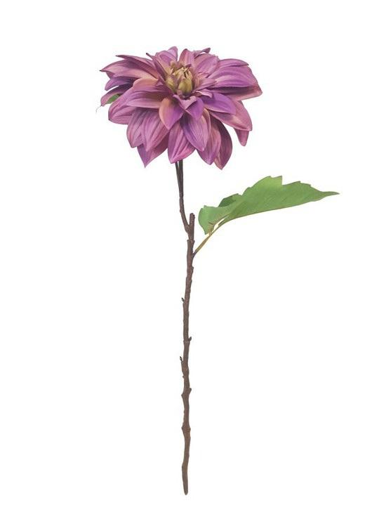 #artificialflowers #fakeflowers #decorflowers #fauxflowers#mauve#dahlia