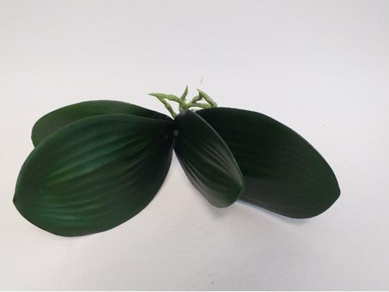 #artificialflowers #fakeflowers #decorflowers #fauxflowers#orchid#plant