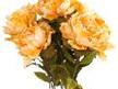 #artificialflowers #fakeflowers #decorflowers #fauxflowers #peony7heads