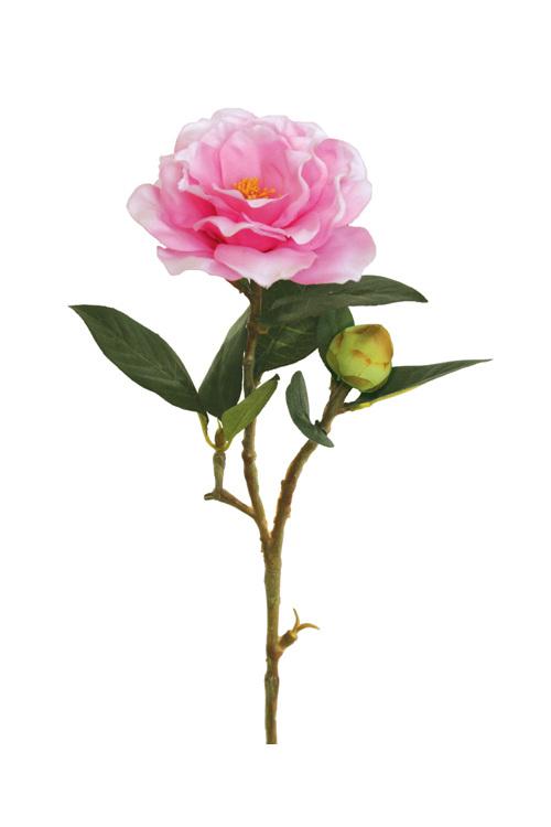 #artificialflowers #fakeflowers #decorflowers #fauxflowers#pink