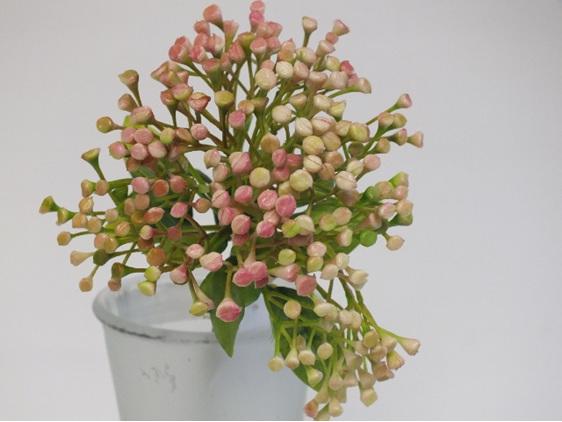 #artificialflowers #fakeflowers #decorflowers #fauxflowers#pink#erica