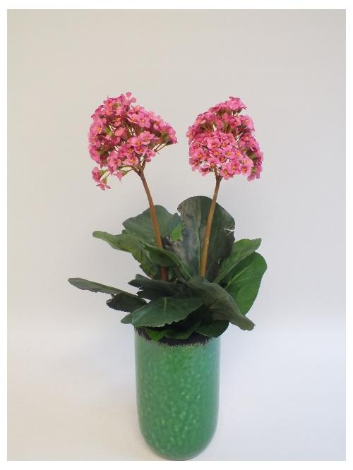 #artificialflowers #fakeflowers #decorflowers #fauxflowers #pottedplant