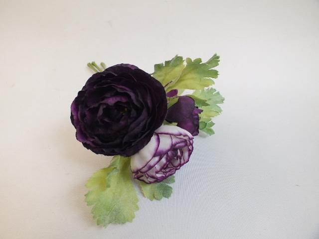 #artificialflowers #fakeflowers #decorflowers #fauxflowers#ranunculus
