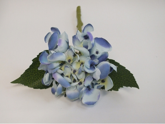 #artificialflowers #fakeflowers #decorflowers #fauxflowers#silk#blue