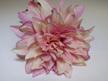 #artificialflowers #fakeflowers #decorflowers #fauxflowers#silk#dahlia#pink