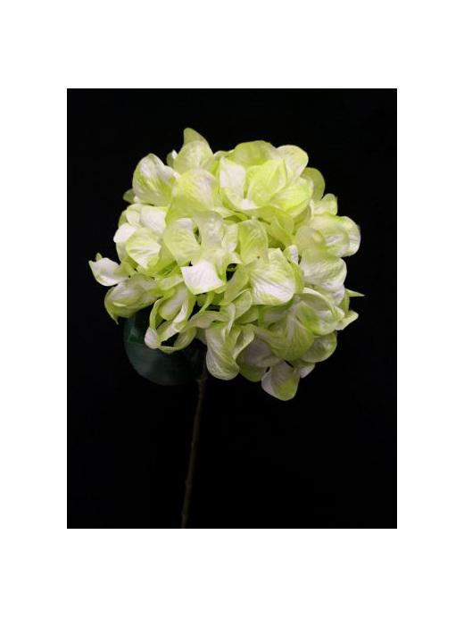 #artificialflowers #fakeflowers #decorflowers #fauxflowers#silk#green#hydrangea