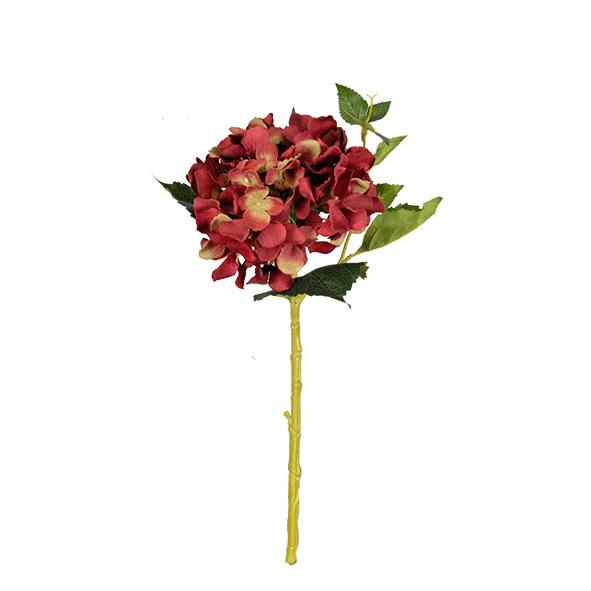 #artificialflowers #fakeflowers #decorflowers #fauxflowers#silk#hydrangea
