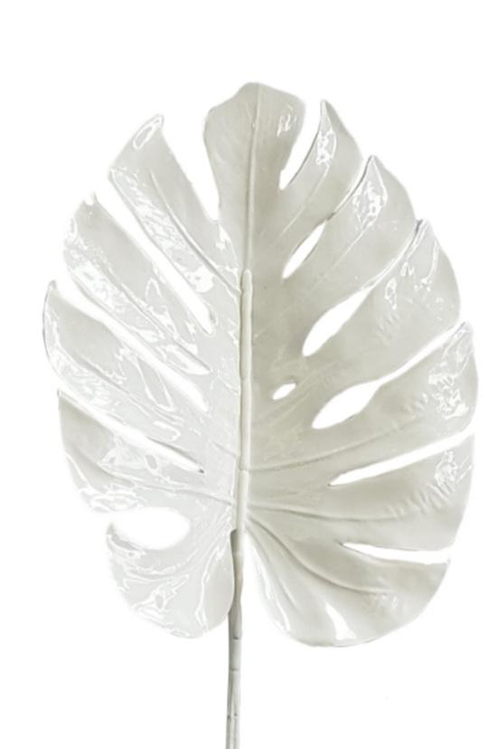 #artificialflowers #fakeflowers #decorflowers #fauxflowers#silk#leaf