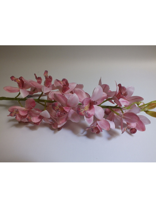 #artificialflowers #fakeflowers #decorflowers #fauxflowers#silk#orchid#pink#