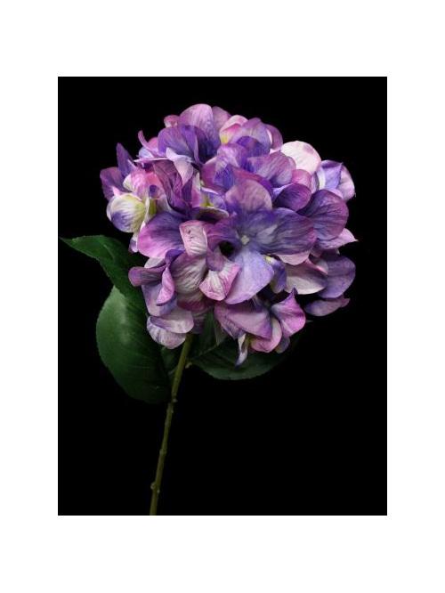 #artificialflowers #fakeflowers #decorflowers #fauxflowers#silk#purple#hydrangea