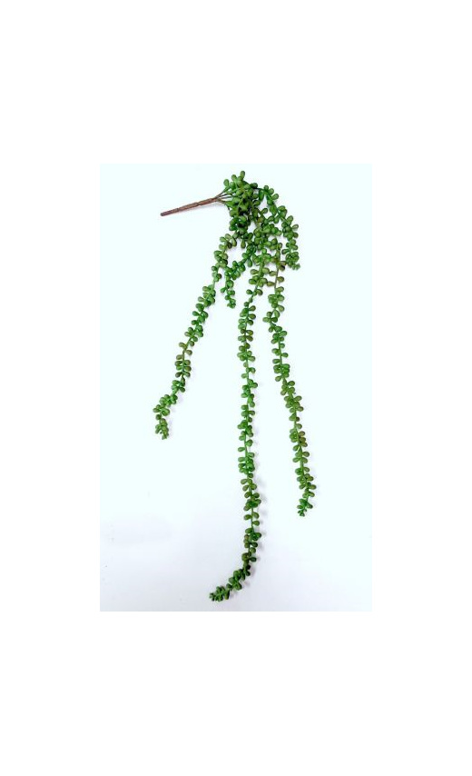 #artificialflowers #fakeflowers #decorflowers #fauxflowers#stringofpearls