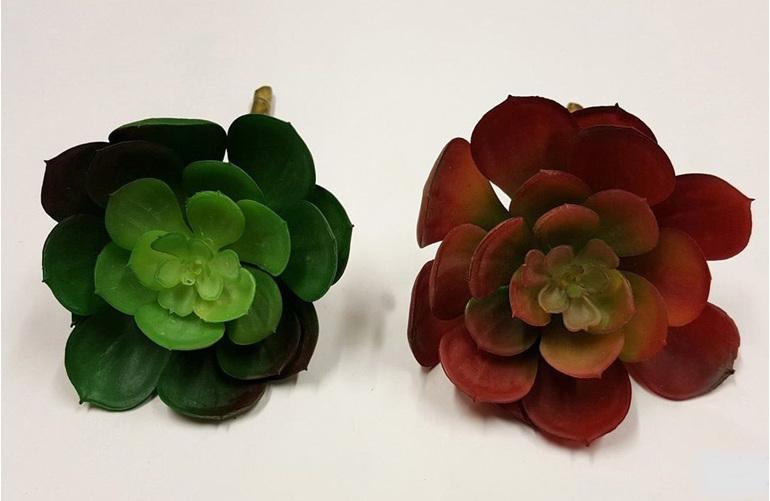 #artificialflowers #fakeflowers #decorflowers #fauxflowers #succulentfloral
