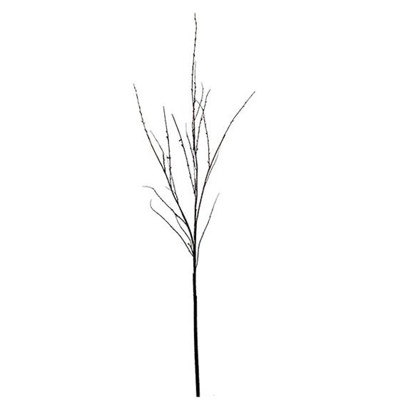 #artificialflowers #fakeflowers #decorflowers #fauxflowers#twiggy#branch#brown