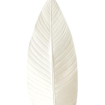 Canna Leaf 4300