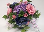 #artificialflowers#fakeflowers#decorflowers#fauxflowers#silkflowers#cottage#mix