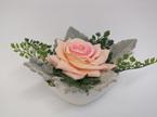 #artificialflowers#fakeflowers#decorflowers#fauxflowers#silkflowers#pink#rose
