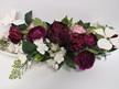 #artificialflowers#fakeflowers#decorflowers#fauxflowers#tablearrangement