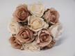 #artificialflowers#fakeflowers#decorflowers#fauxflowers#silkflowers#rosebud#coff