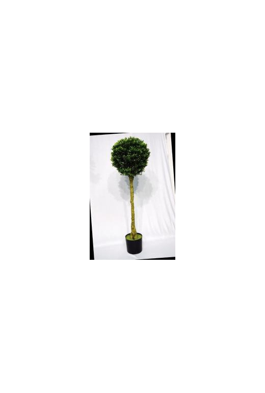 #artificialflowers#fakeflowers#decorflowers#fauxflowers#silkflowers#topiary