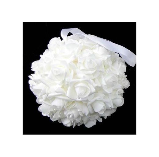 #artificialflowers#fakeflowers#decorflowers#fauxflowers#silkflowers#roseball