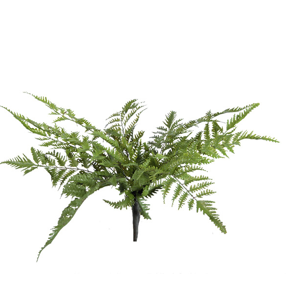 #artificialflowers#fakeflowers#decorflowers#fauxflowers#silkflowers#fern#bush