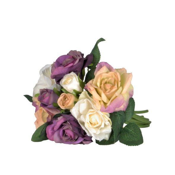 #artificialflowers#fakeflowers#decorflowers#fauxflowers#silkflowers#posy#rose
