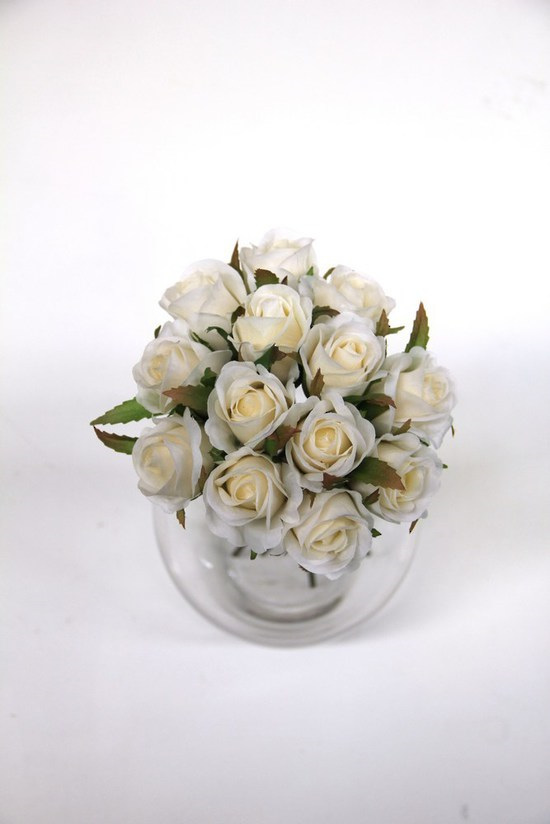 #artificialflowers#fakeflowers#decorflowers#fauxflowers#silkflowers#rosebud#crea