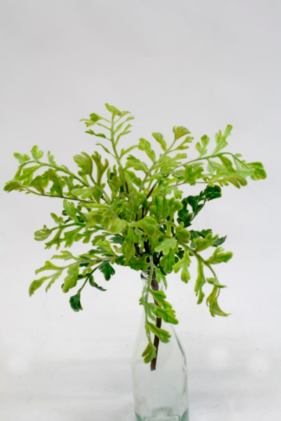 #artificialflowers#fakeflowers#decorflowers#fauxflowers#plant#fern#green