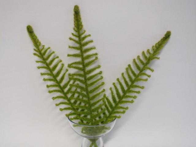 #artificialflowers#fakeflowers#decorflowers#fauxflowers#silkflowers#fern#pennywo