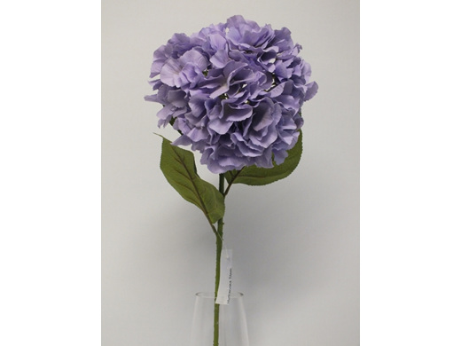 #artificialflowers#fakeflowers#decorflowers#fauxflowers#silkflowers#hydrangea#li