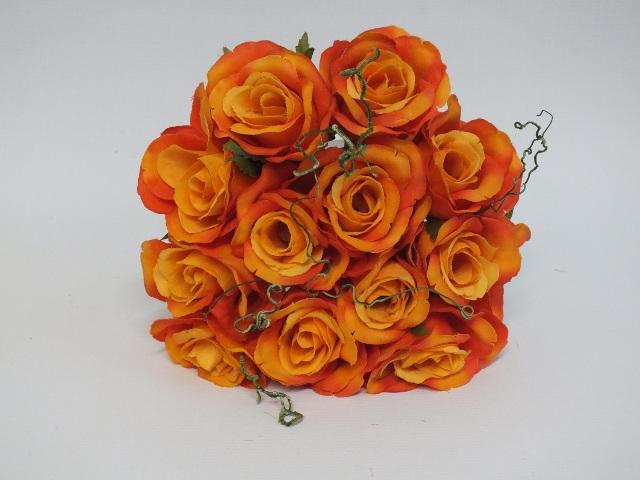 #artificialflowers#fakeflowers#decorflowers#fauxflowers#silkflowers##rose#posy