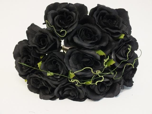 #artificialflowers#fakeflowers#decorflowers#fauxflowers#silkflowers#rose#posy