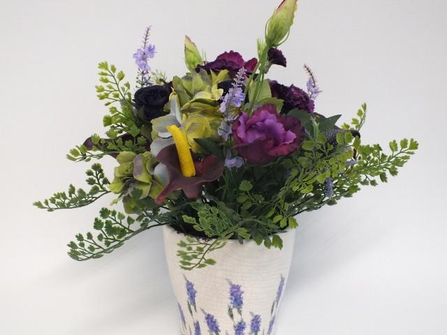 #artificialflowers#fakeflowers#decorflowers#fauxflowers#silkflowers#lavender
