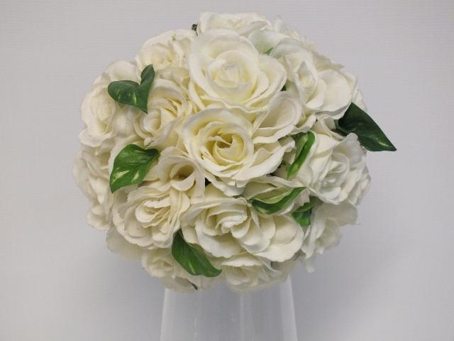 #artificialflowers#fakeflowers#decorflowers#fauxflowers#silkflowers#posy#bridal