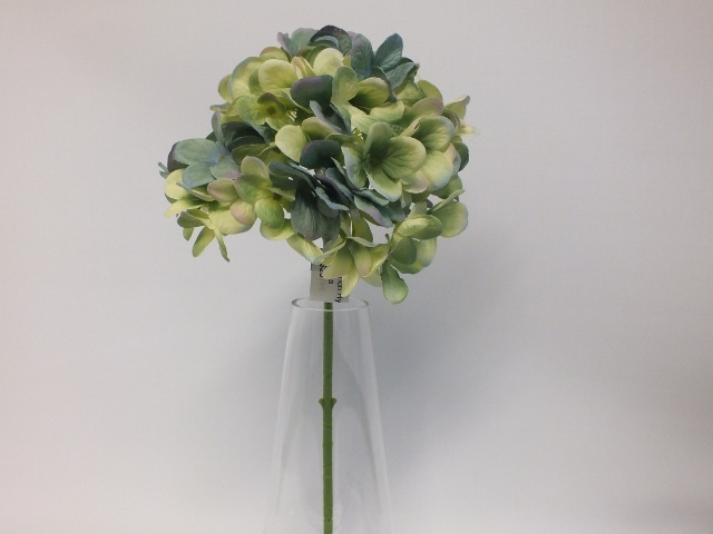 #artificialflowers#fakeflowers#decorflowers#fauxflowers#silk#hydrangea#aqua