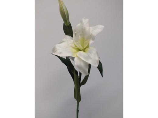 #artificialflowers#fakeflowers#decorflowers#fauxflowers#silkflowers#lily#white