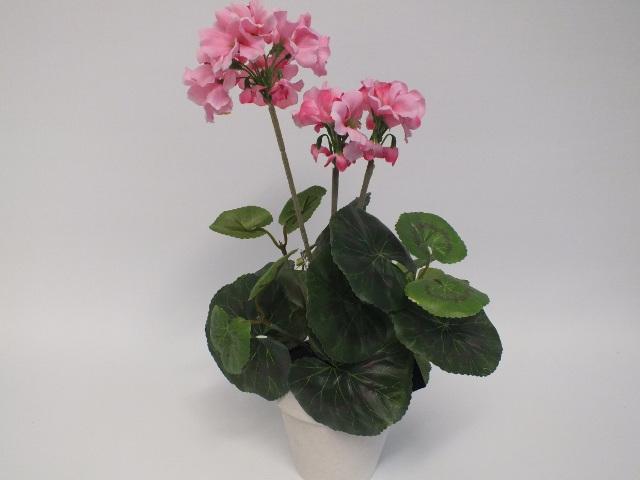 #artificialflowers#fakeflowers#decorflowers#fauxflowers#silkflowers#geranium#pin