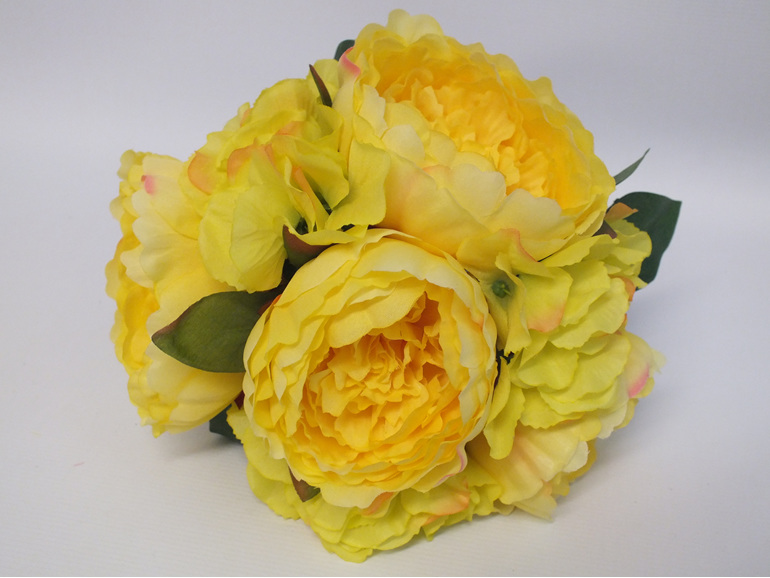 #artificialflowers#fakeflowers#decorflowers#fauxflowers#silkflowers#peony#posy
