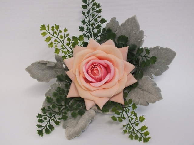 #artificialflowers#fakeflowers#decorflowers#fauxflowers#silkflowers#pink#rose