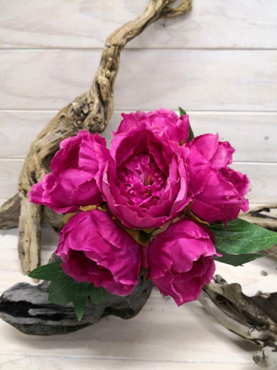 #artificialflowers#fakeflowers#decorflowers#fauxflowers#silkflowers#peony#posy#